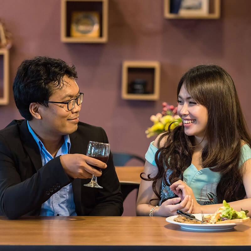 home_hotel3_restaurant6
