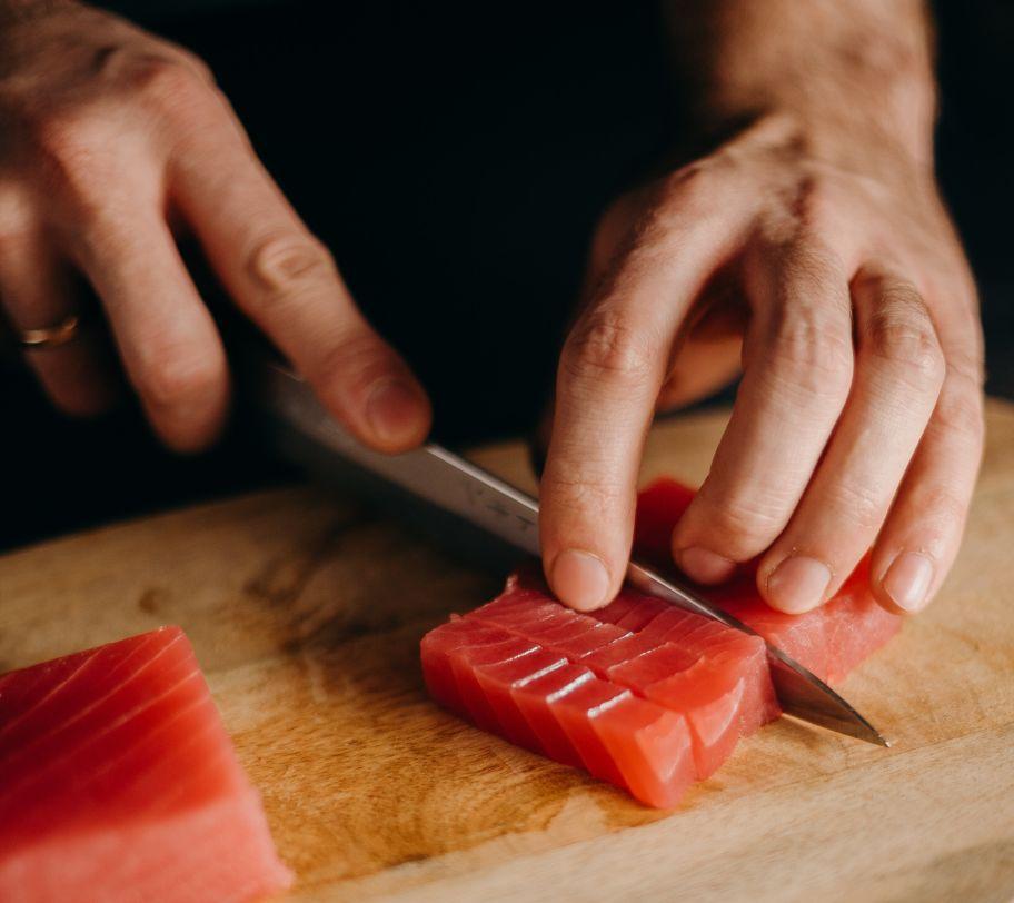 sushi01